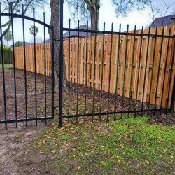 Best Fence-Gallery-70