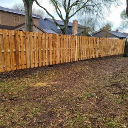 Best Fence-Gallery-71