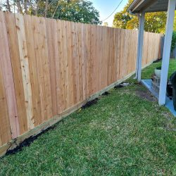 Best Fence-Gallery-72