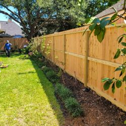 Best Fence-Gallery-73