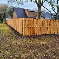 Best Fence-Gallery-74
