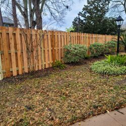 Best Fence-Gallery-75