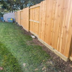 Best Fence-Gallery-76