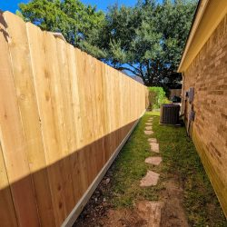 Best Fence-Gallery-77