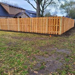 Best Fence-Gallery-78