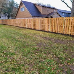 Best Fence-Gallery-79