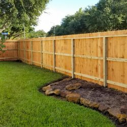 Best Fence-Gallery-8