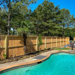 Best Fence-Gallery-82