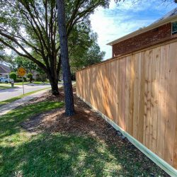 Best Fence-Gallery-89