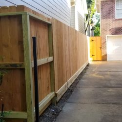 Best Fence-Gallery-9