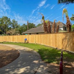 Best Fence-Gallery-93