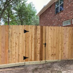 Best Fence-Gallery-99